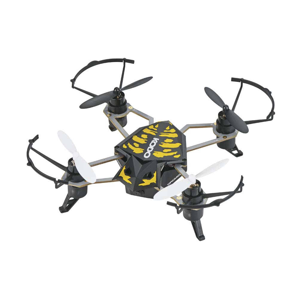 Dromida KODO Quadcopter RTF w/Camera