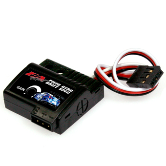 EAGLE RACING SP PIEZO GYRO
