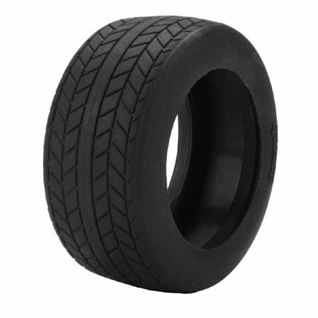 Vintage Performance Tire 26mm Compound D (2)