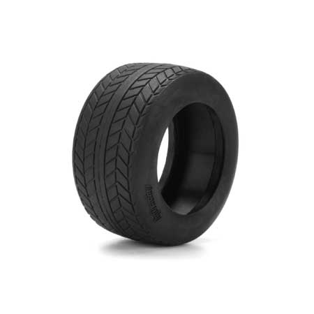 Vintage Performance Tire 31mm Compound D (2)