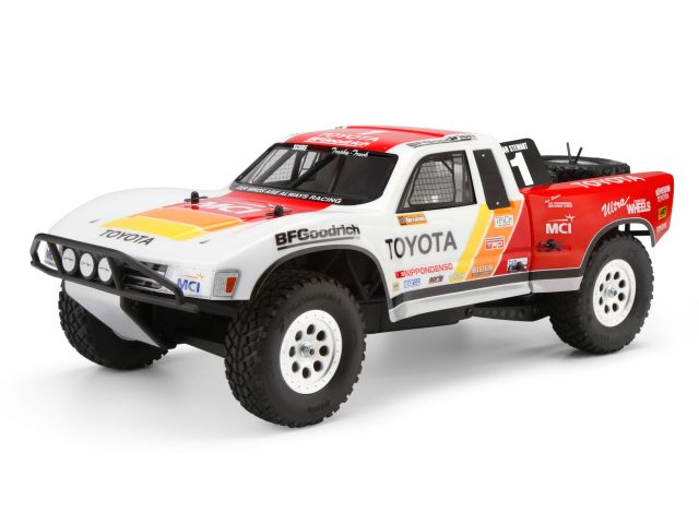 rc off road truck with Index on 1972 Chevrolet K10 Pickup Ascender 1 10th Rtr Vtr03090 additionally 3238 40 Karosserie 1 10 Crawler Vw Beetle P 37204 further 2011 Up Ford F250 350 Honey Badger Front Storage Box furthermore Watch likewise Rc Rally Car Shootout Loose Surface Driving.