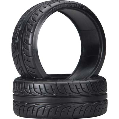 Potenza RE-01R T-Drift Tire 26mm (2)