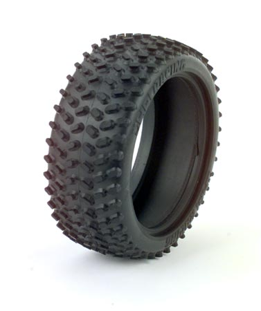 Rally Tire M Compound
