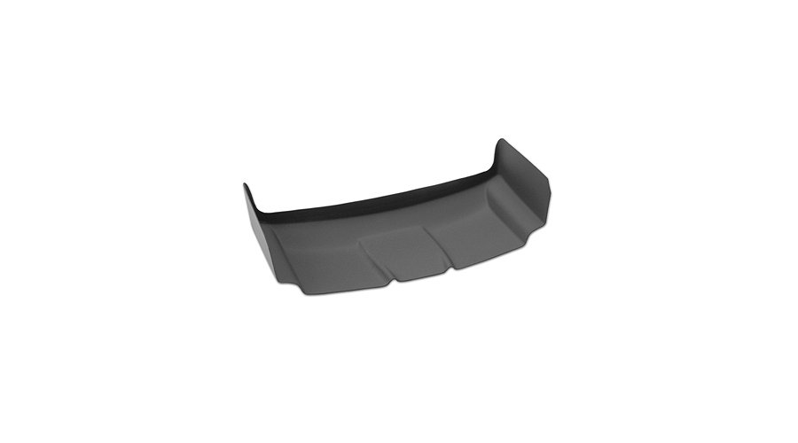 "Illuzion 6.5"" Wide Hi Clearance Wing B4.1 B44.1"
