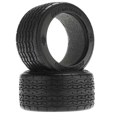 VTA Rear Tires 31mm VTA Class