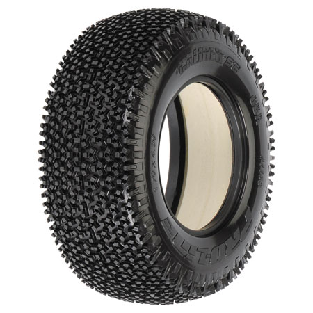 FR & R Caliber SC 2.2/3.0 M2 Tire Slash, SC10