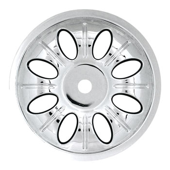 8 Ball Chrome Wheel TC Series (4)