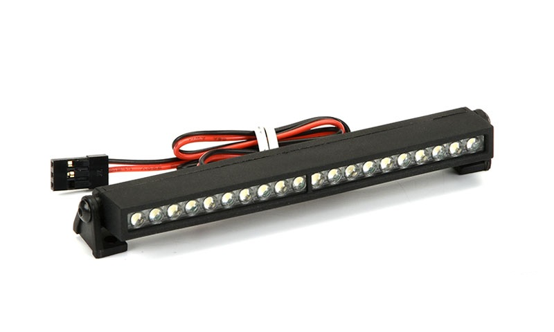 "4"" Super-Bright LED Light Bar"