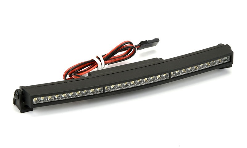 "6"" Super-Bright LED Light Bar"