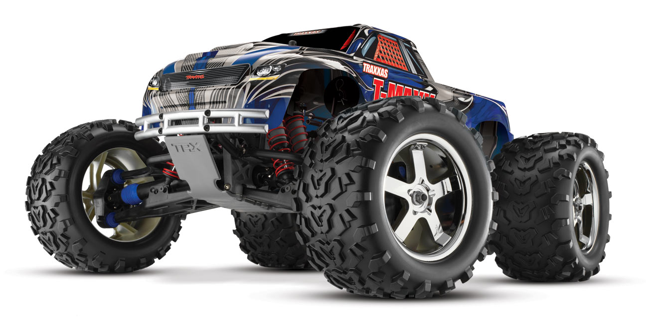 fastest rc trucks with Autos Motos Monster Truck Tuning Varios on 2009 Ifmar 18 Scale On Road World Ch ionships besides Team Losi Racing Tlr 22 4 0 Buggy besides 51c882 Barca Aa Blue moreover Watchdogs2cheatscodes moreover A Lamborghini Urus 6x6 Would Make That.