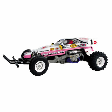 1/10 Frog Off-Road Kit
