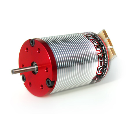 Redline Sensored Brushless 13.5 Motor