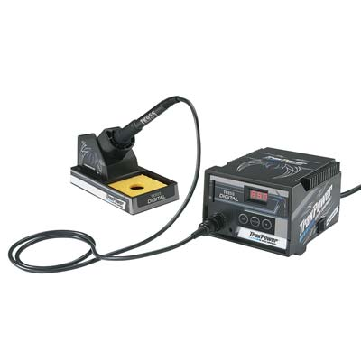 TK955 60W Digital Soldering Station