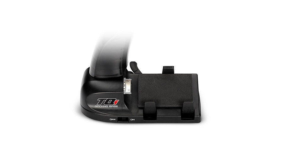 Traxxas TQi Docking Base